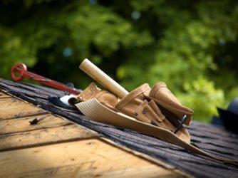Pourquoi faire appel à un couvreur pour l'isolation de sa toiture ?