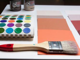 Quelles couleurs pour un intérieur cosy ?
