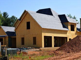 Des conseils pour faire construire une maison