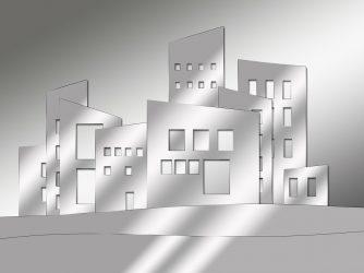 Prendre contact avec un architecte pour dessiner le plan de votre maison