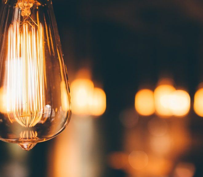 Installer des luminaires connectés avec Sonoff